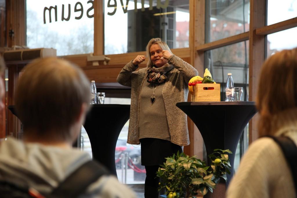 Ingibjörg-jonsdottir_Invigning_Hälsa-
